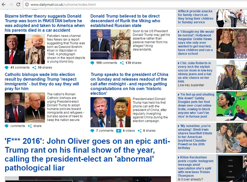 daily-mail-headlines-11142016